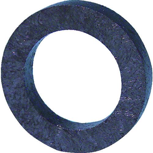 ニチアス TOMBONO.2280-Sスーパーシールパッキン□6.5mm×3M TOMBONO.2280S6.5