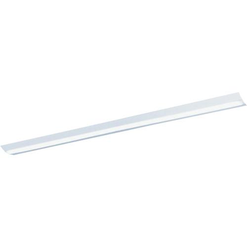 パナソニック Panasonic 一体型LEDベースライト110形直付型Dスタイル5,000LM昼白色 XLX850DENCLE9