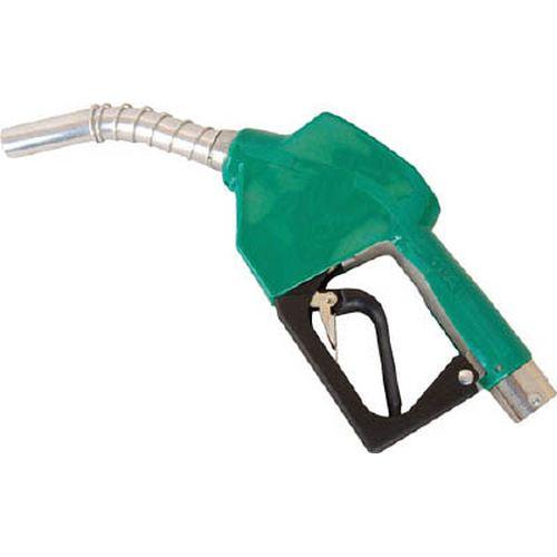 アクアシステム アクア オートストップガン一般油用 ATNH20_1201