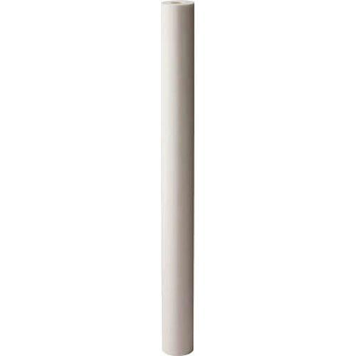 AIONカネフィールR750mm公称精度50μm