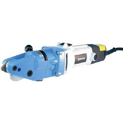 【クリックで詳細表示】三和電動工具 エースカッタSA-16 Max1.6mm SA16_3030