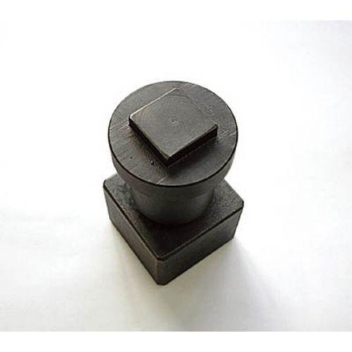 【クリックで詳細表示】MIE長穴ポンチ(昭和精工用)12X25mm