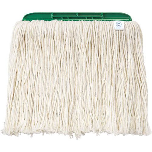 糸ラ-グバイフクE-8 300g グリーン 1箱(4本)