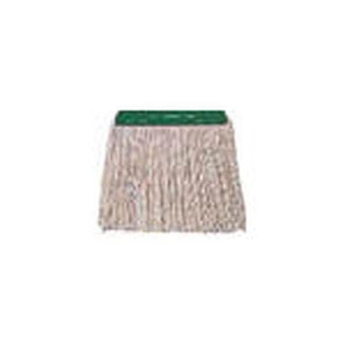 糸ラーグ E-8 260g グリーン 1箱(4本)