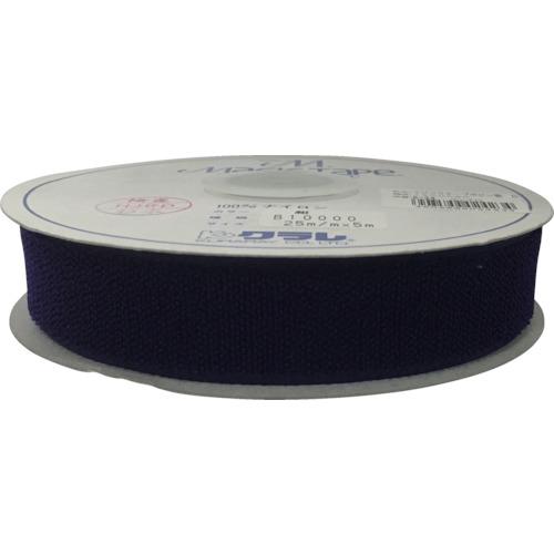 ユタカメイク マジックテープマジックテープボビン巻B25mm×5mコンイロ G-24