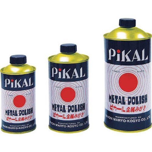 ピカール 研磨 ピカールの使い方丨サビの落とし方やシンクの磨き方のコツは?