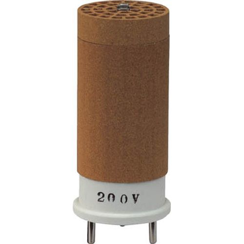【クリックで詳細表示】SUREプラジェット用替ヒーター PJ-230用200V3000W PJ230H_8800