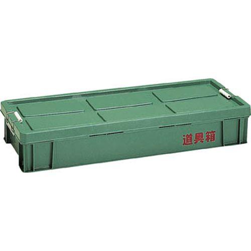 リス興業 RISU 道具箱 KL KL 1個 249-5198