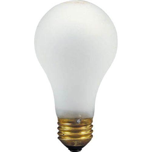 ハタヤ 耐振震電球100V100W CM-G型ハンドランプ用 AS100_6012