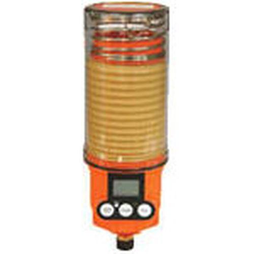 【クリックで詳細表示】パルサールブM 汎用グ500cc(リチウム電池)