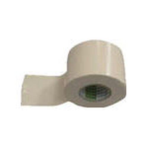 【クリックで詳細表示】日東防食テープ No.51 0.4mm×50mm×10m アイボリー