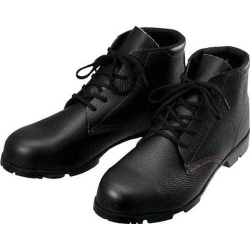 安全靴 編上靴 AS22 AS2223.5_3043 シモン 安全靴 | ホームセンター ...