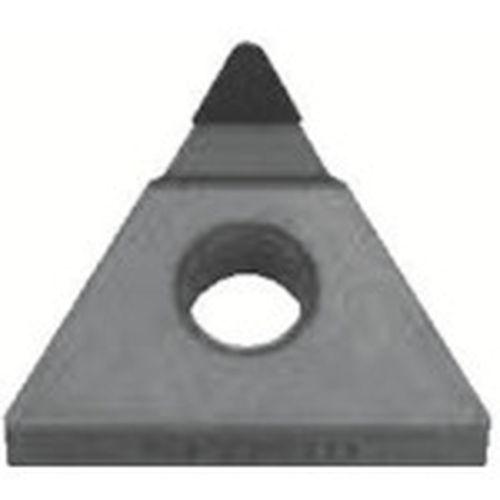 【クリックで詳細表示】京セラ旋削用チップ ダイヤモンド KPD010 TNMM160408M_2039