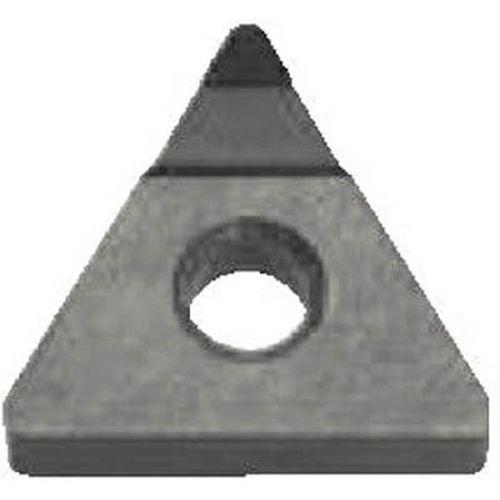 【クリックで詳細表示】京セラ旋削用チップ ダイヤモンド KPD010 TNMM160408MSE_2039