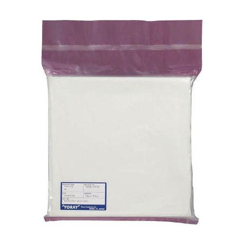 PKクリーンクロス 23.0×23.0cm (50枚 袋) PK23H-GCP-50P 1袋(50枚) 387-1886