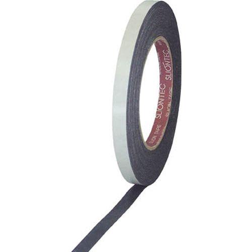 【クリックで詳細表示】スリオンブチルゴム発泡体両面テープ 5560600010X10_3083