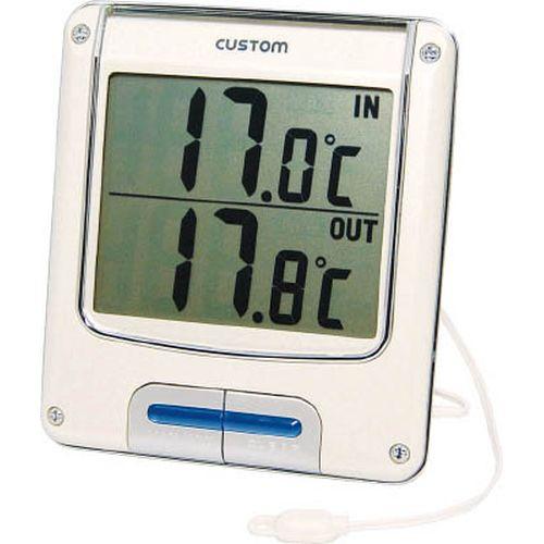 デジタル温度計 CT-103