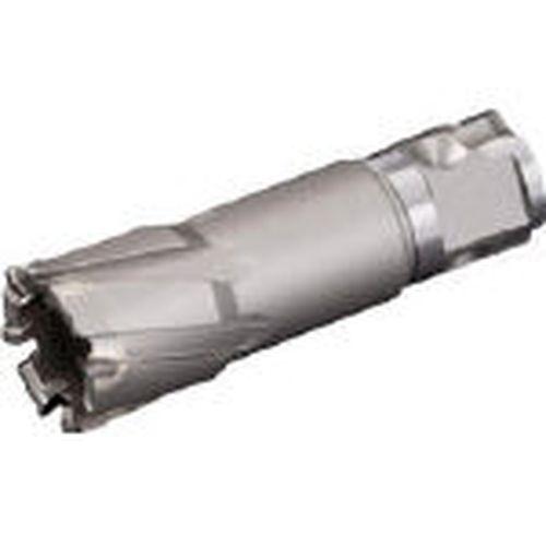 【クリックで詳細表示】ユニカメタコアマックス25 ワンタッチタイプ 13.0mm MX2513.0_8018