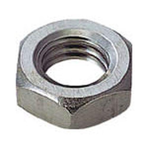 トラスコ TRUSCO 六角ナット3種ステンレス B570010_6600