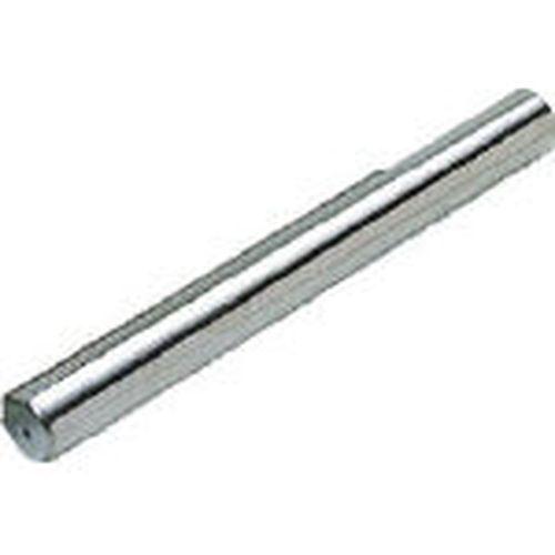 【クリックで詳細表示】TRUSCOマグネット棒 Φ25X100 MG10M6_4500