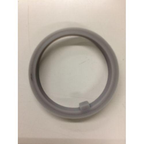 交換用部品:FOT栓Dボトル用シールパッキン/STC02-PA2