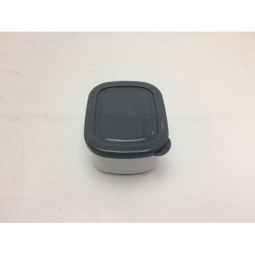 和平フレイズ 交換用部品:保温弁当箱840用おかず容器BK LU07-OY2-BK