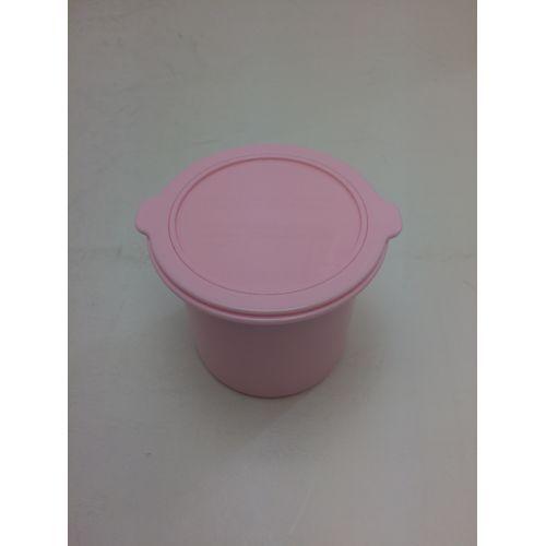 交換用部品:保温弁当箱640用ごはん容器PK LU07-GY-PK ごはん容器