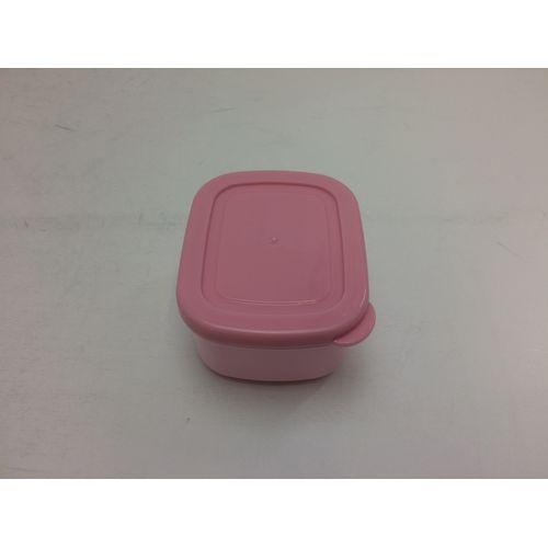 和平フレイズ 交換用部品:保温弁当箱640用おかず容器PK LU07-OY-PK