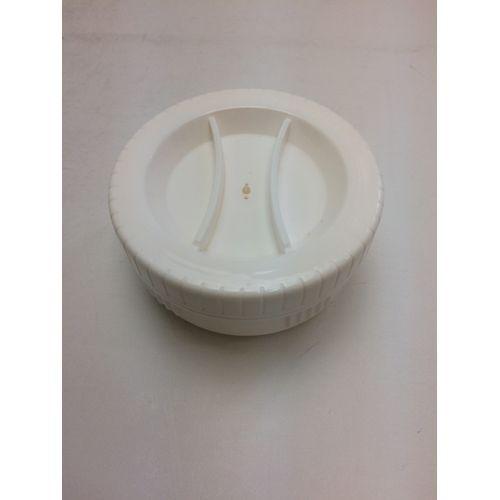 交換用部品:BF保温ジャー 2.0L用 BBR-2199 スープ容器