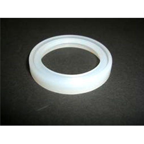 和平フレイズ 交換用部品:ベフォルバマグ450ml用 シールパッキン BBR-2234