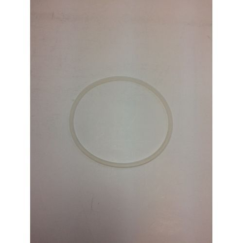 和平フレイズ BF保温ジャー 2.0L用 スープ容器用パッキン LU06-PA1