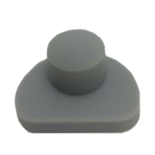 ワンタッチマグボトル用カバーパッキン/STM23-PA1 カバーパッキン