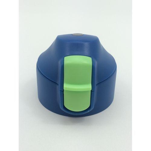 和平フレイズ フォルテック スピード ダイレクトボトル用キャップユニット ブルー STC06-CU-BL [1354]