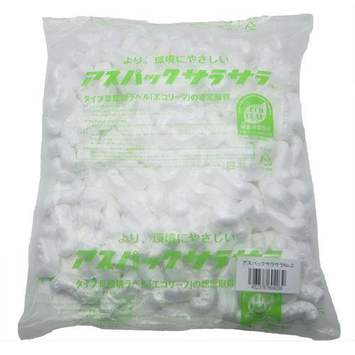 酒井化学工業 アスパックサラサラ No.2 -