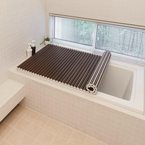 Bath Pad/M-8 幅70x長さ80cm