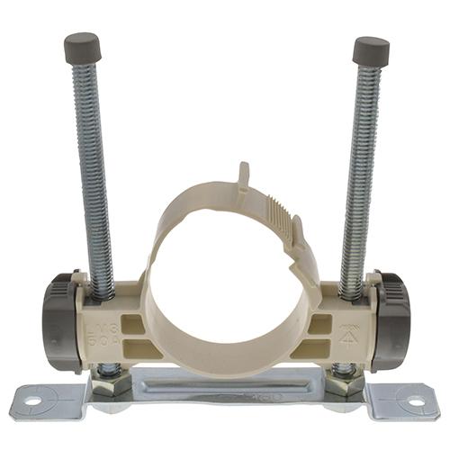 未来工業 レベルマスターハンズロック LM3-50A15
