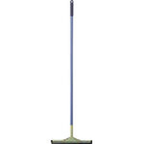 床用水切り)ドライワイパー WI543040UMB_2101 コンドル フロアワイパー ...
