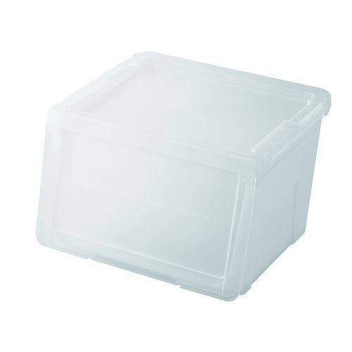 天馬 収納ボックス カバコ KABAKO M 1個