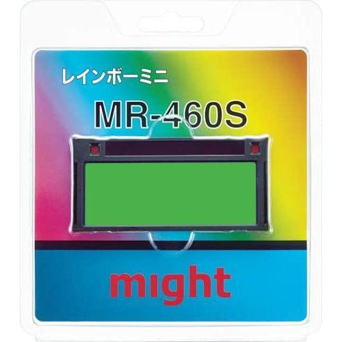 might レインボーミニセット MR-460S