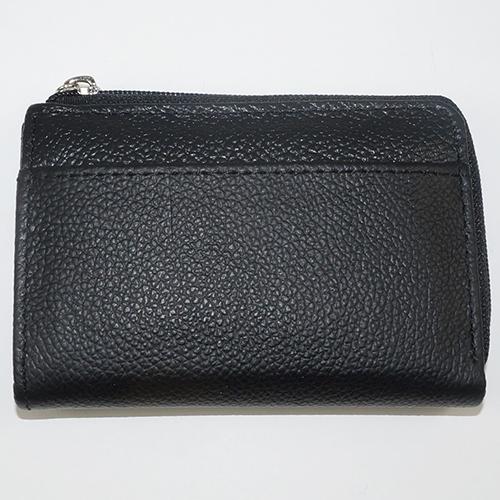 ゼノビア 小銭入 アソート 01063
